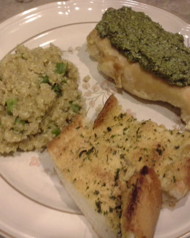 easy-and-delicious-pesto-chicken