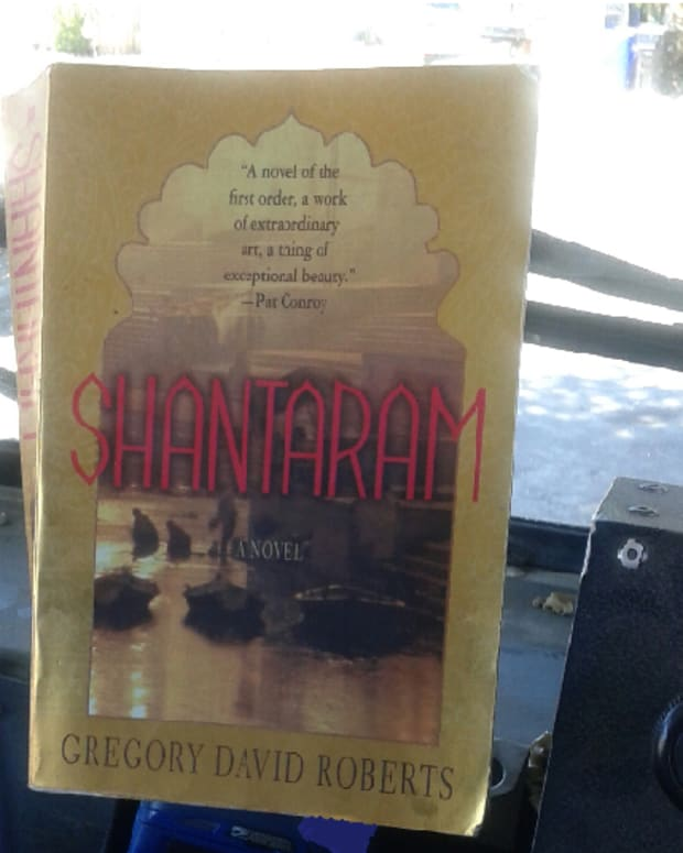 shantaram-book-review-lunchtime-lit-with-mel