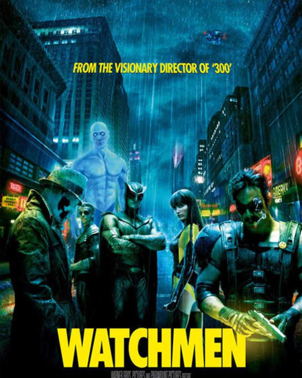 should-i-watch-watchmen
