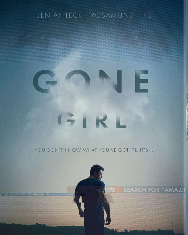 movies-like-gone-girl