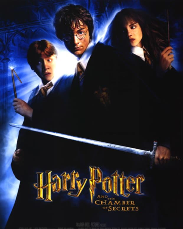 should-i-watch-harry-potter-and-the-chamber-of-secrets
