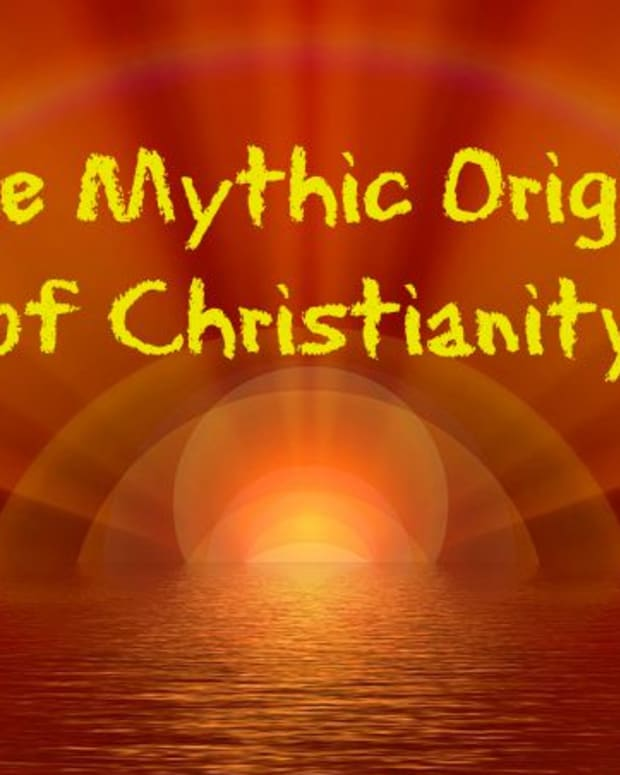 the-mythic-origins-of-christianity-true-or-false
