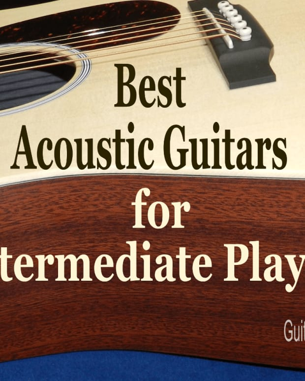 best-acoustic-guitar-for-intermediate-players