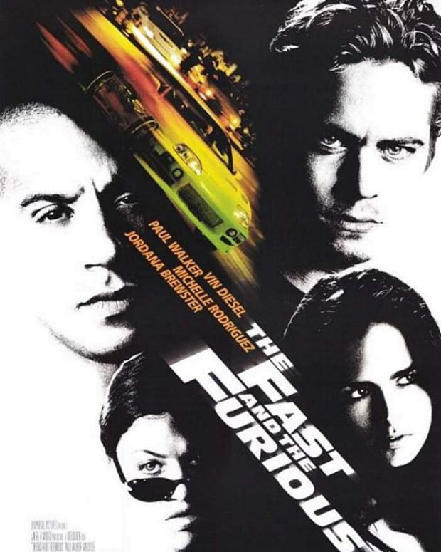 should-i-watch-the-fast-and-the-furious