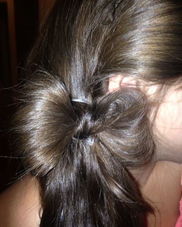 cute-back-to-school-hairstyles-for-girls