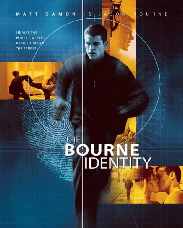 should-i-watch-the-bourne-identity