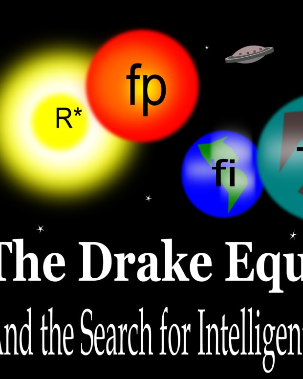 the-drake-equation-and-the-search-for-intelligent-alien-life