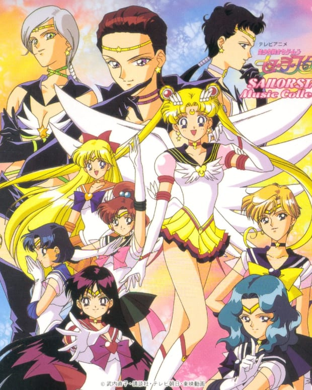 sailor-moon-stars-review