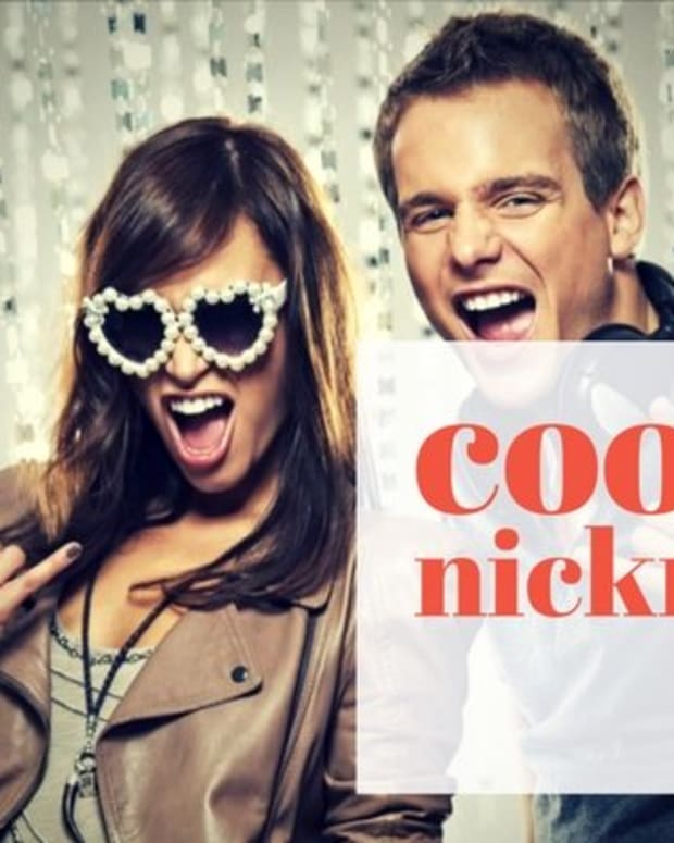 cool-nicknames-for-guys-and-girls