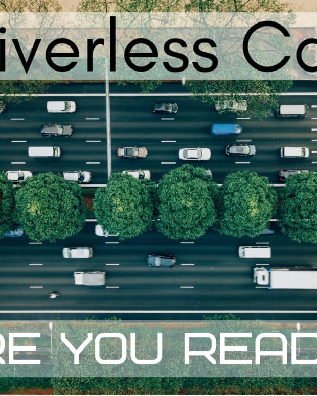 advantages-and-disadvantages-of-driverless-cars