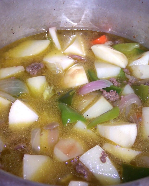 tips-how-to-create-a-flavorful-stew-plus-a-recipe-for-the-very-simple-hamburger-stew