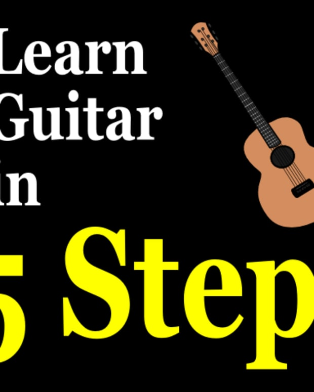 how-to-teach-yourself-guitar-in-5-steps