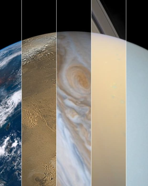 true-color-photos-of-all-the-planets