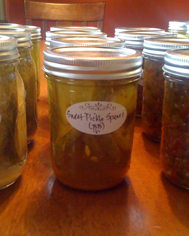 an-overview-of-home-canning-and-how-to-make-pickles-from-cucumbers