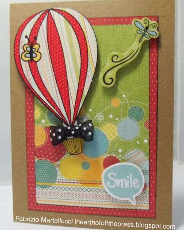10-tips-for-card-making-beginners-cardmaking-how-to