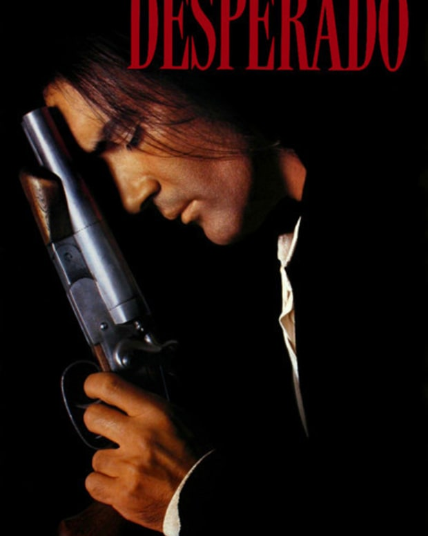 should-i-watch-desperado
