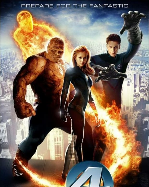should-i-watch-fantastic-four-2005