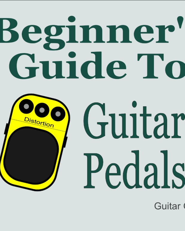 beginners-guide-to-guitar-effects-pedals