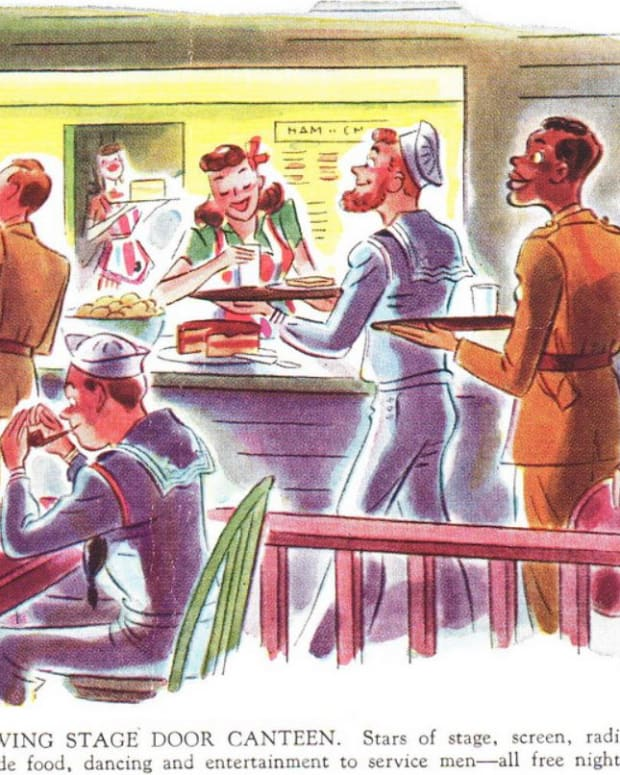 the-stage-door-canteen-and-african-americans-in-ww2