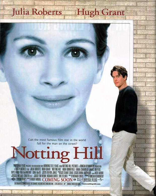 should-i-watch-notting-hill