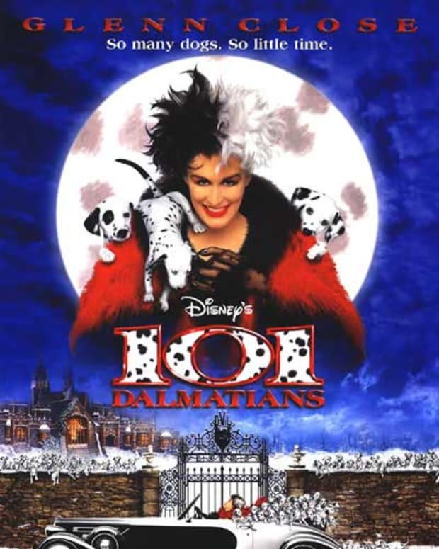 should-i-watch-101-dalmatians-1996