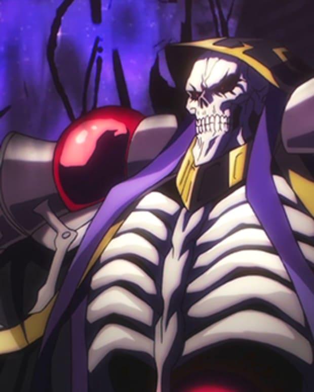 animes-like-overlord
