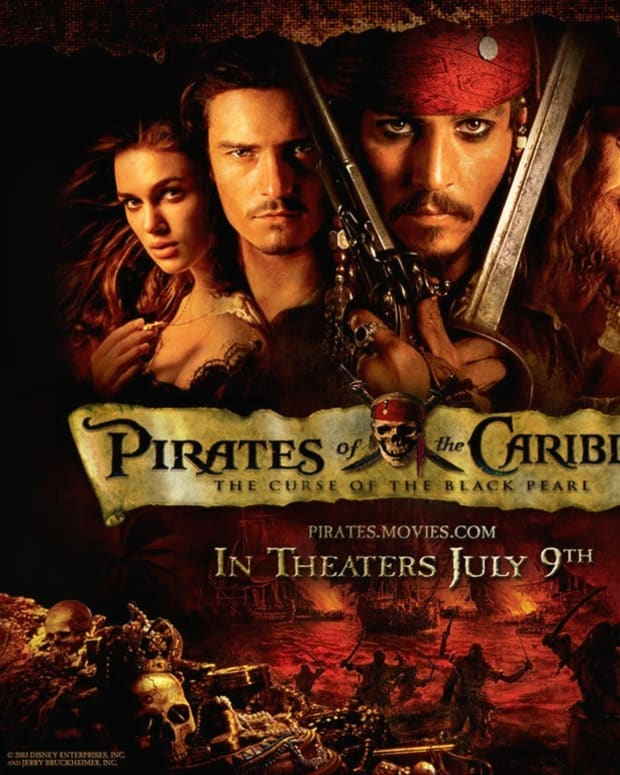 should-i-watch-pirates-of-the-caribbean-the-curse-of-the-black-pearl