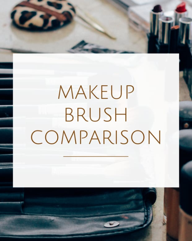 sigma-essential-brushes-vs-bh-cosmetics-sculpt-blend-brushes