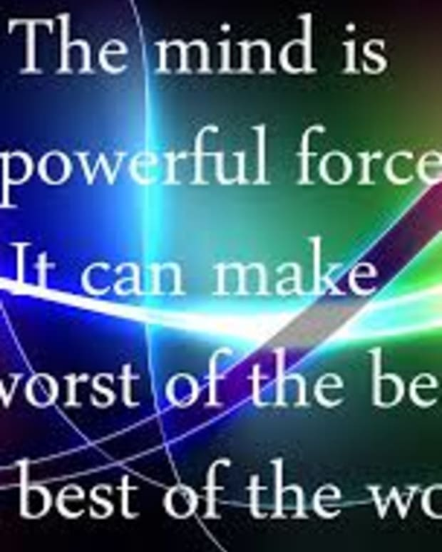 harness-the-power-of-your-mind