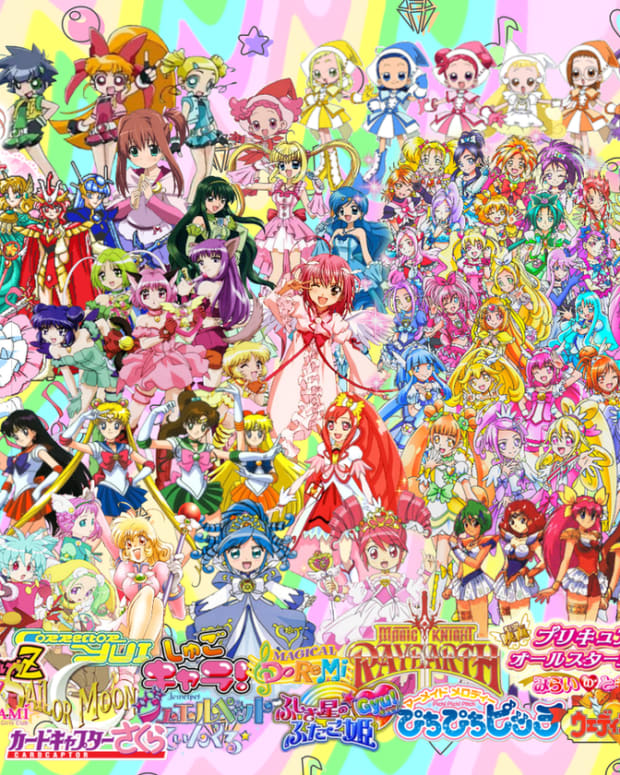 magical-girls-and-their-historical-origins