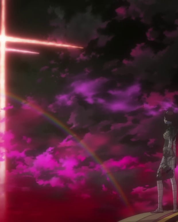 symbolism-in-neon-genesis-evangelion