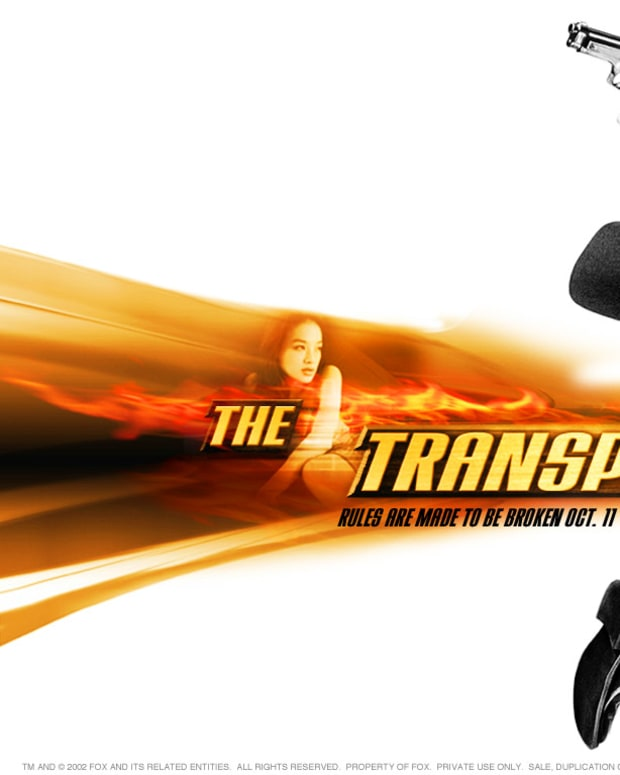 should-i-watch-the-transporter