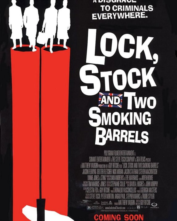 should-i-watch-lock-stock-and-two-smoking-barrels