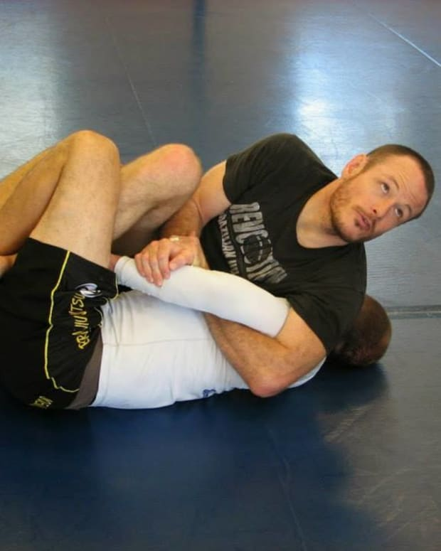 the-re-kimura-a-bjj-tutorial