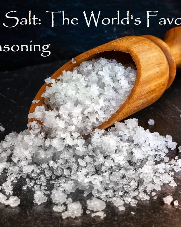 all-about-salt-the-worlds-favorite-seasoning