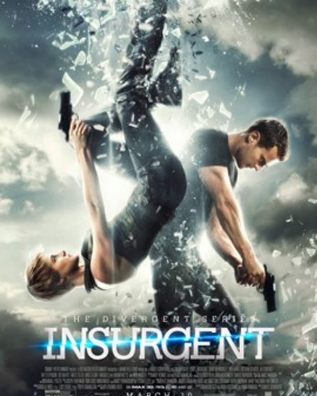 film-review-insurgent