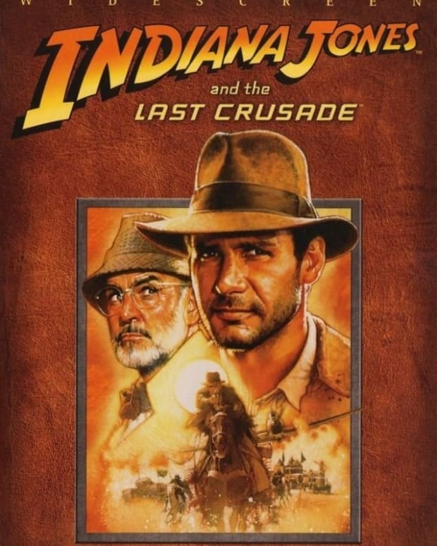 should-i-watch-indiana-jones-and-the-last-crusade