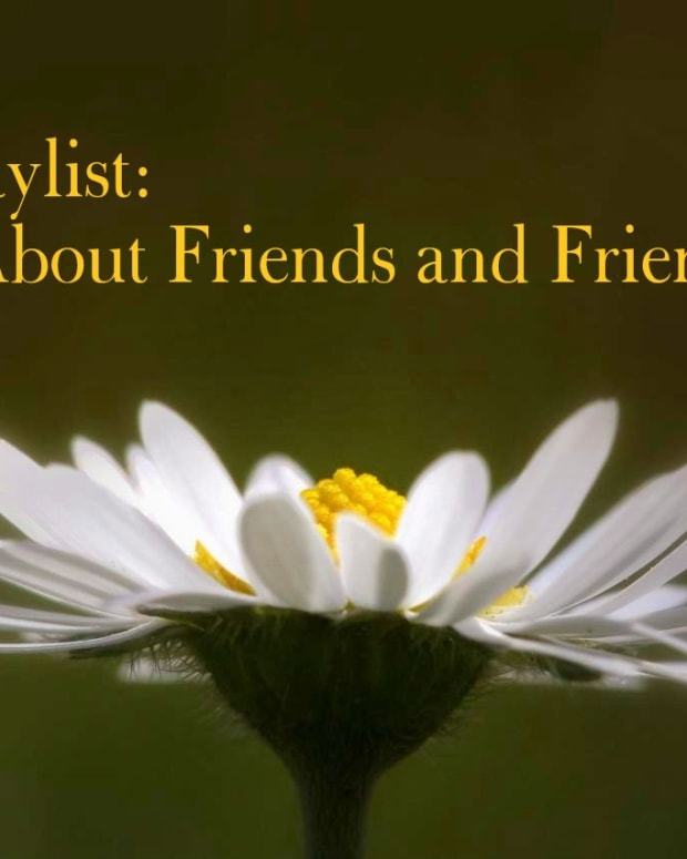 bff-playlist-40-songs-about-friends-and-friendship