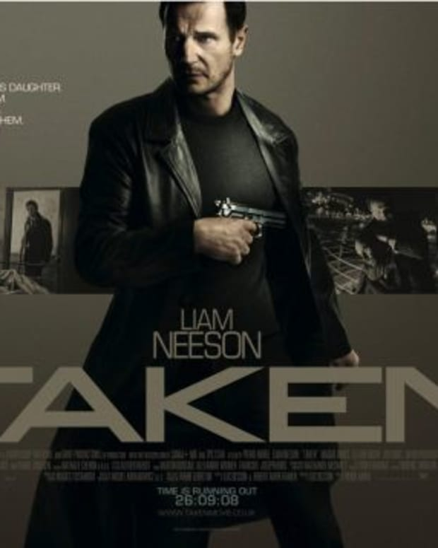 should-i-watch-taken