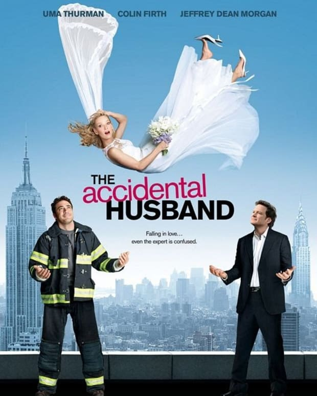 should-i-watch-the-accidental-husband
