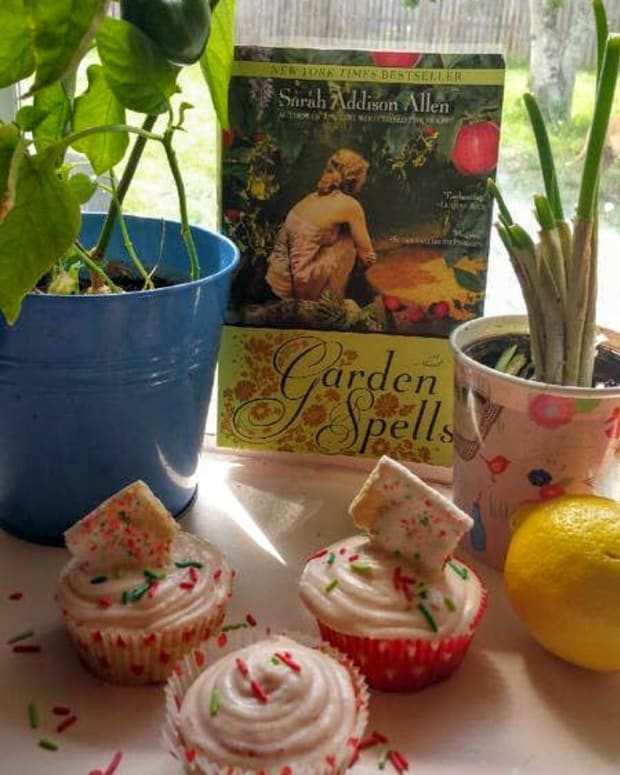 garden-spells-by-sarah-addison-allen