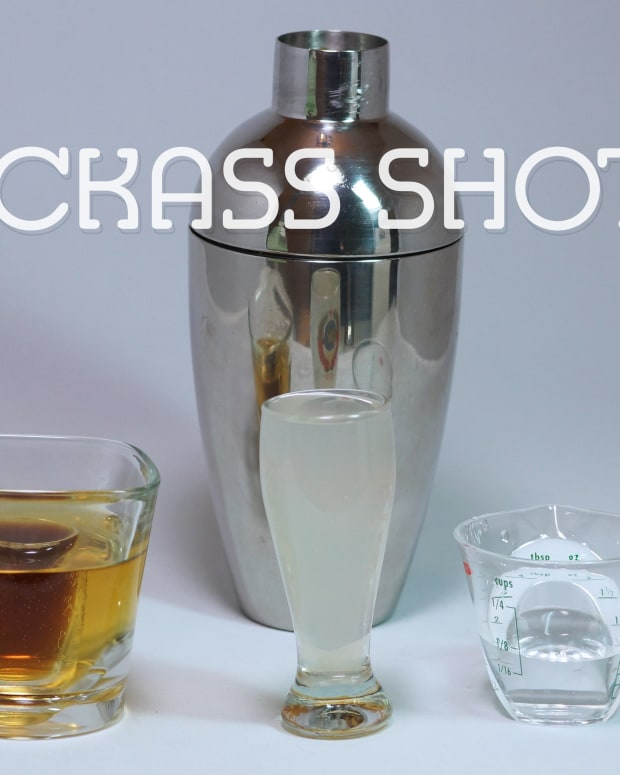 kickass-shots-delicious-good-tasting-shots