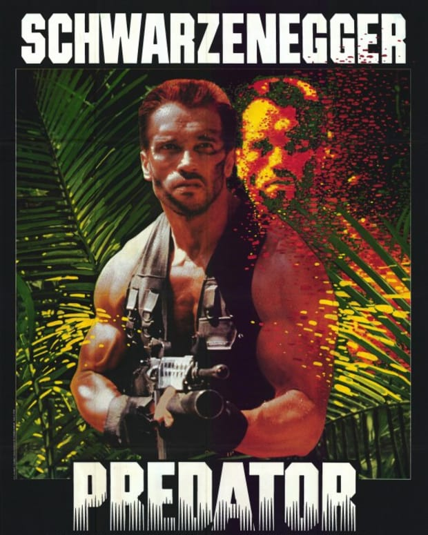 should-i-watch-predator