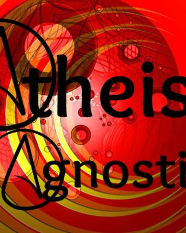 defining-atheist-and-agnostic-for-theists-and-non-theists