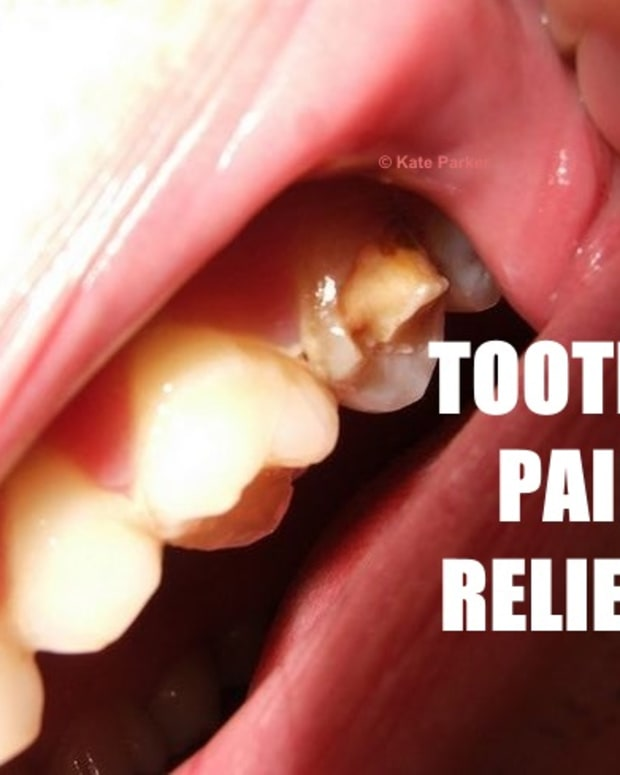 tooth-pain-remedies