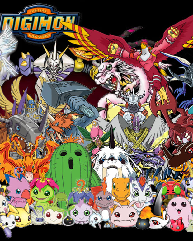 digimon-top-10-awesome-dark-digimon