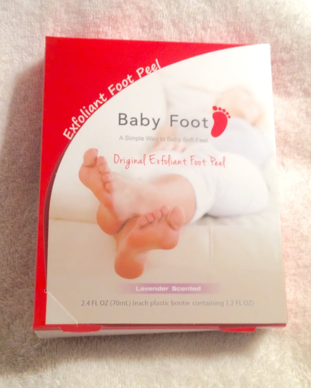 baby-foot-chemical-peel-review