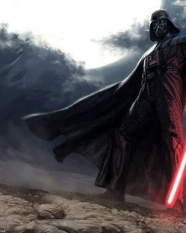 star-wars-top-8-sith-lords