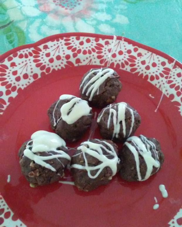 cookies-how-to-make-fudgy-bonbons