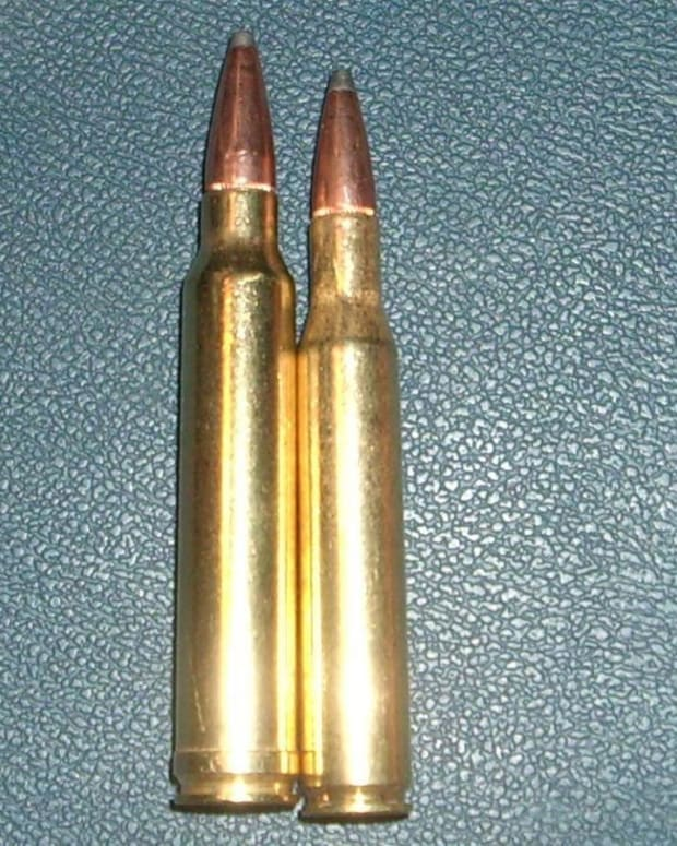 30-06-springfield-vs-300-win-mag